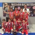 2016 Chicago Summer Jam Basketball Tournament (23)