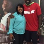 2016 Chicago Summer Jam Basketball Tournament (4)