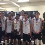 2016 Chicago Summer Jam Basketball Tournament (8)