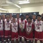 2016 Chicago Summer Jam Basketball Tournament (9)