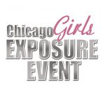 chicago-exposure-logo_larger