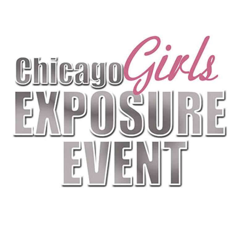 chicago-exposure-logo_larger