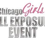 FallGirlschicago exposure logo