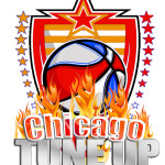 Chicago Tune Up