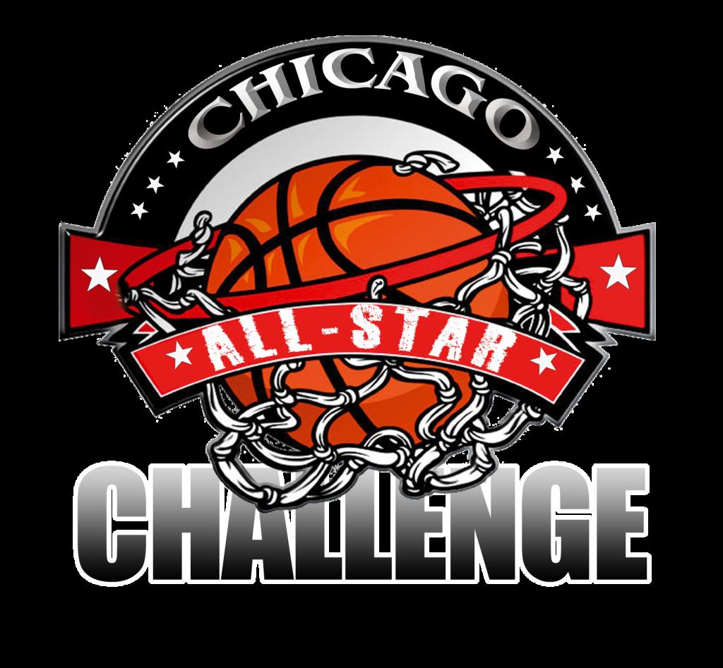 allstar challenge with stars