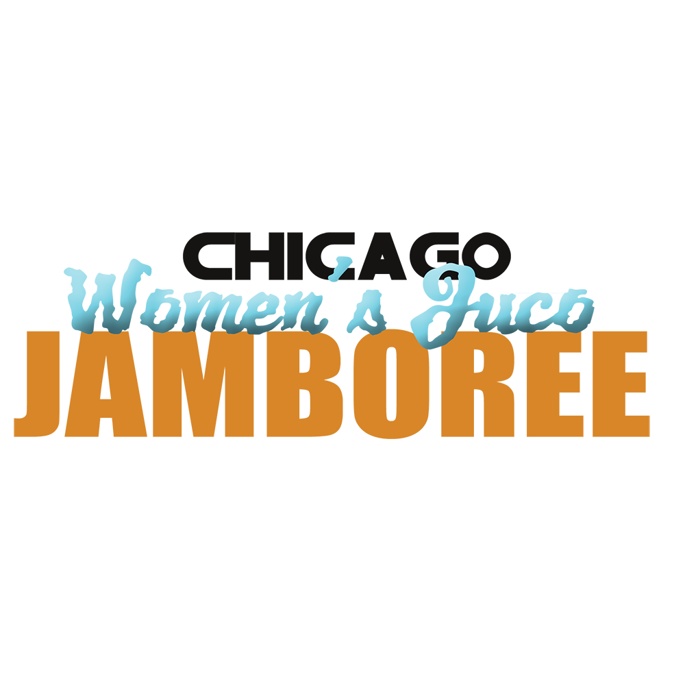 Womans Juco Jamboree 1000