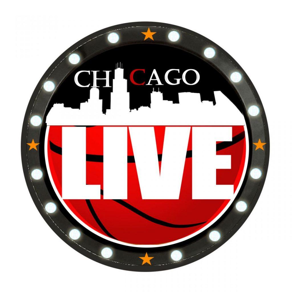 live logo (1)