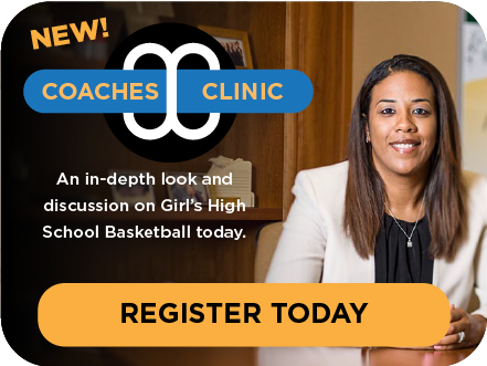 bb image builder c_ad coaches clinic