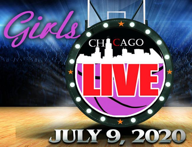 girls-Live-2020 b