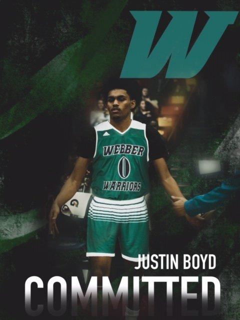 JustinBoyd1