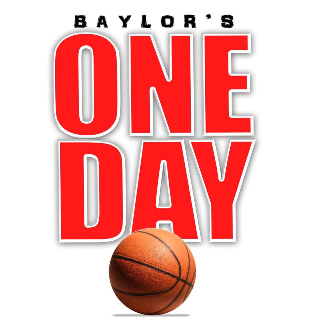 One Day logo