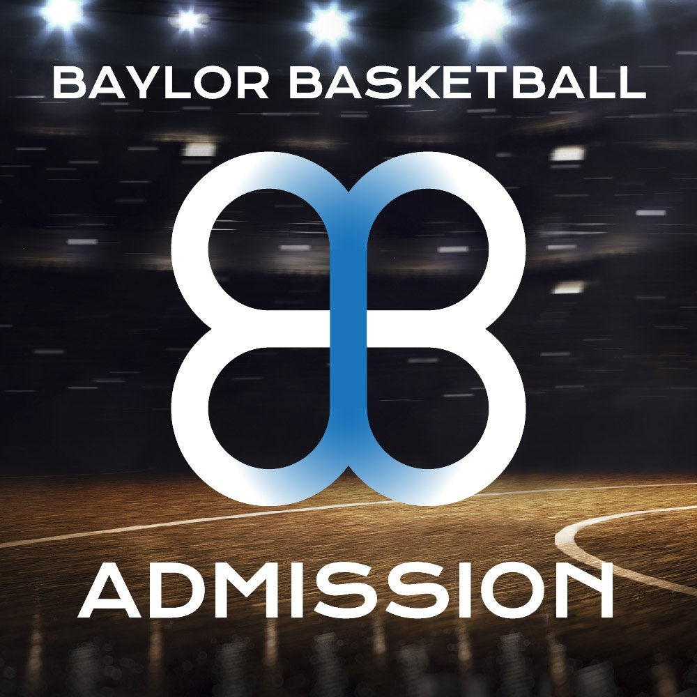bb admissions-01
